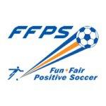 FFPS Logo